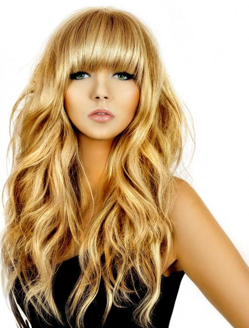 Blonde Hairstyles Hairstyles 2017 Hair Colors And Haircuts