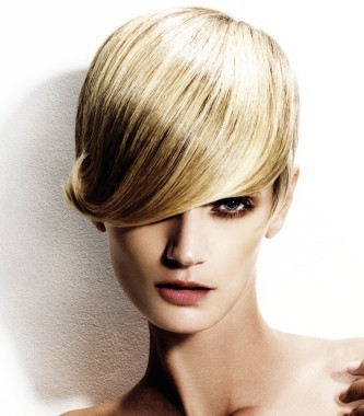 bangs hairstyles for long faces