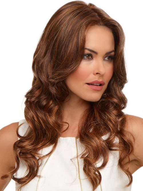 Chocolate Brown Hair | Hairstyles 2015, Hair Colors and Haircuts