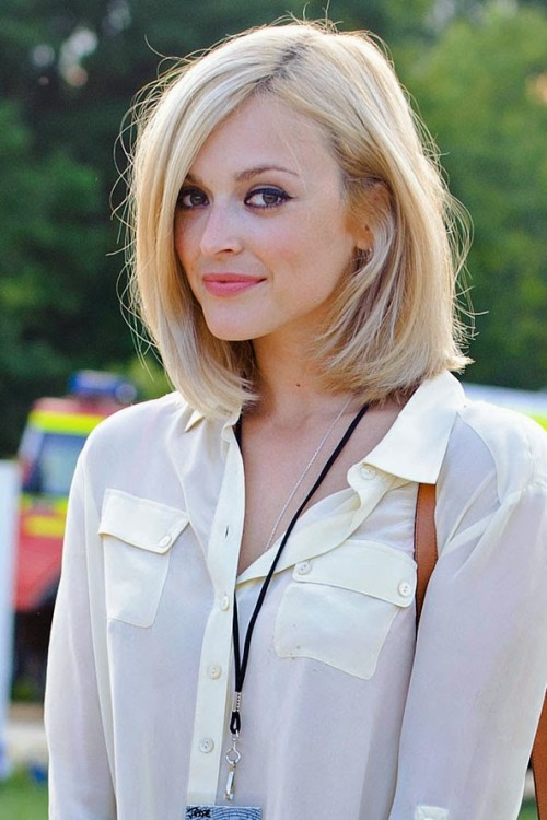 2014 long hairstyles for women over 40 are all about tenderness and ...