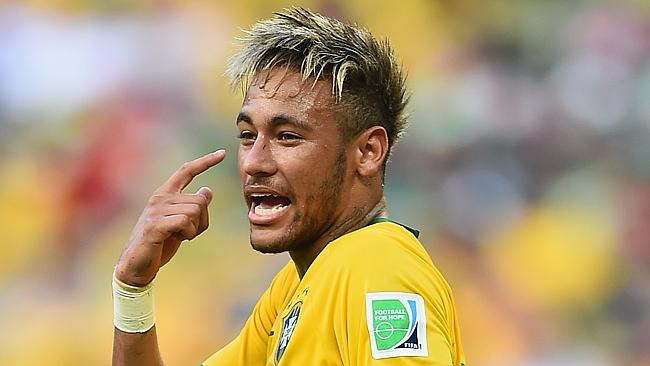 27 piece quick weave short hairstyle : Brazil World Cup 2014 Trendsetting Hairstyles Hairstyles 2017, Hair ...