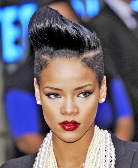 2014 smashing short haircuts for black women hairstyles