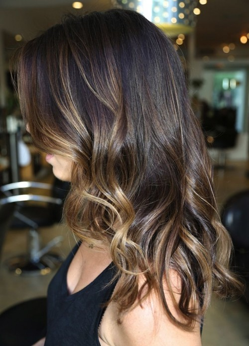 Ombre hair colors 2015 hairstyles 2017 new haircuts and hair ombre hair colors 2015 pmusecretfo Choice Image