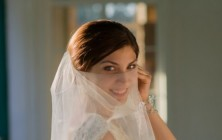 european wedding hairstyles 2014