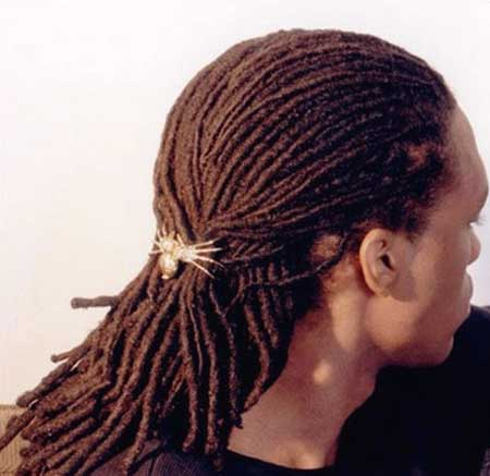 long black men hairstyles