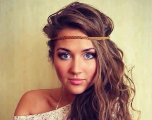 cute easy teen hairstyles 2014 hairstyles 2017 hair