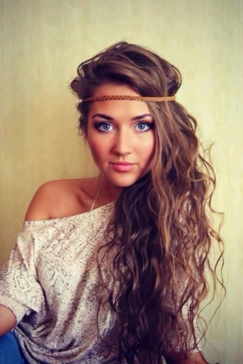 Wonderful For Teenage Girls 2015 Source Awesome Hairstyles For Teenage Girls