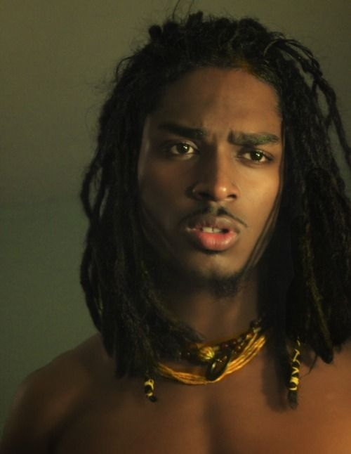 dreadlocks for black men 2014