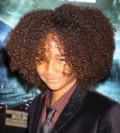 naturally curly black men hairstyles 2014