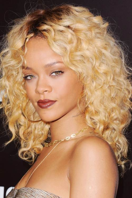 Blonde Hair Color for Summer 2015