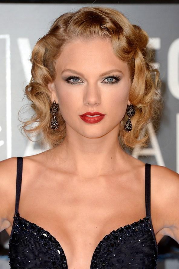 Modern Sensitive Marilyn Monroe Hairstyles 2014