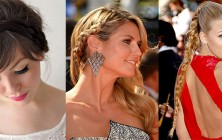 braids summer hairstyles 2014