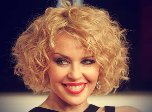 Line bob hairstyles 2014 hairstyles 2016 hair colors and haircuts