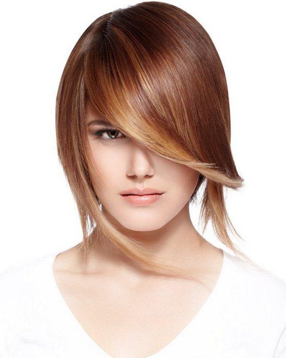 long a-line bob hairstyles 2014