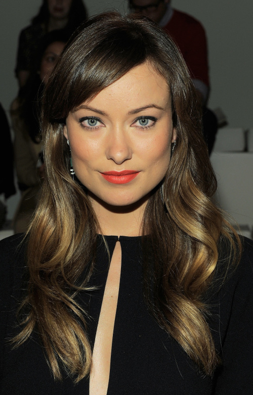 impeccable hairstyles for square faces 2014 hairstyles