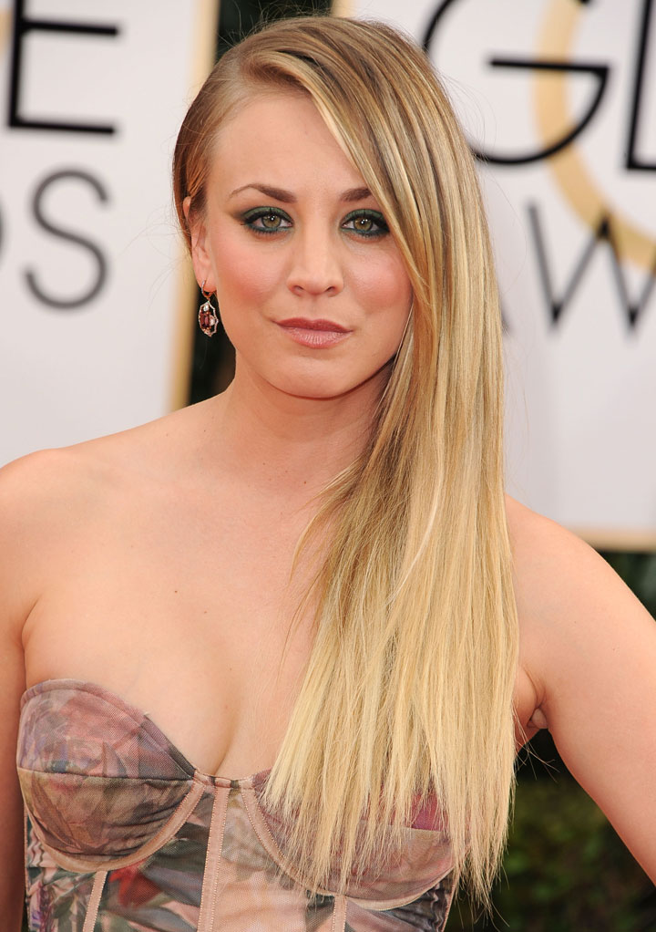Trend Long Hairstyles 2015