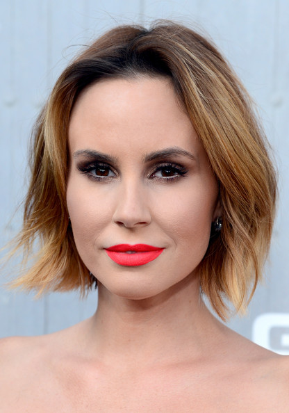 Hairstyles Trends 2015