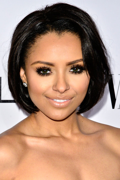 bob haircuts 2015 black hair hairstyle trends
