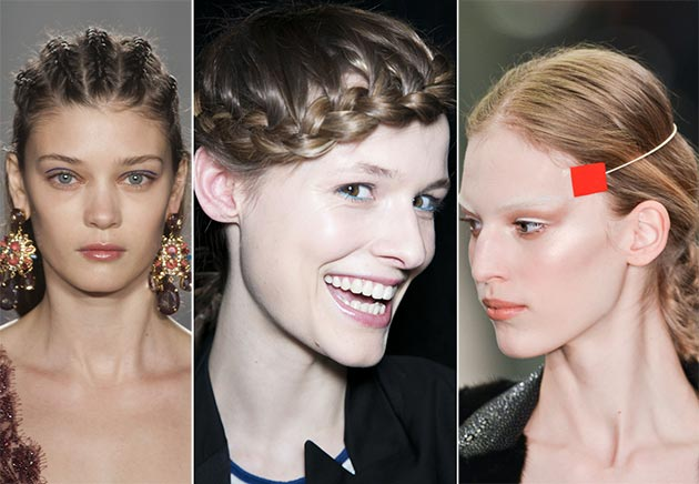 fall winter 2014 2015 hairstyle trend 9 innovative and classy pictures