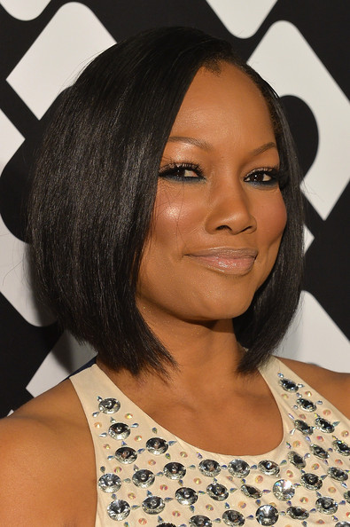 2014 Fall-Winter 2015 classy bob hairstyles for black women