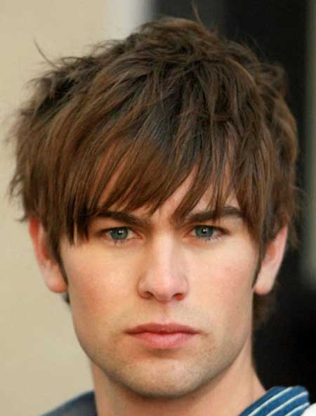 2014 fall-winter 2015 canada's mens hairstyle