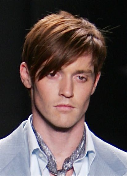 2014 fall-winter 2015 canadian mens hairstyle