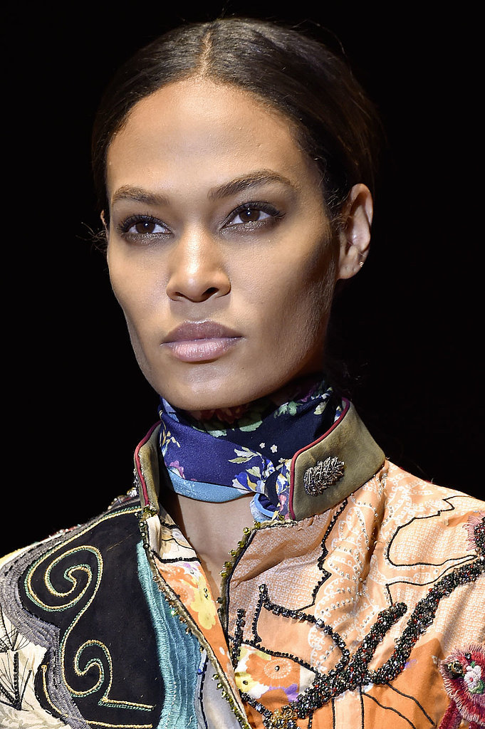Gucci Hairstyles 2015
