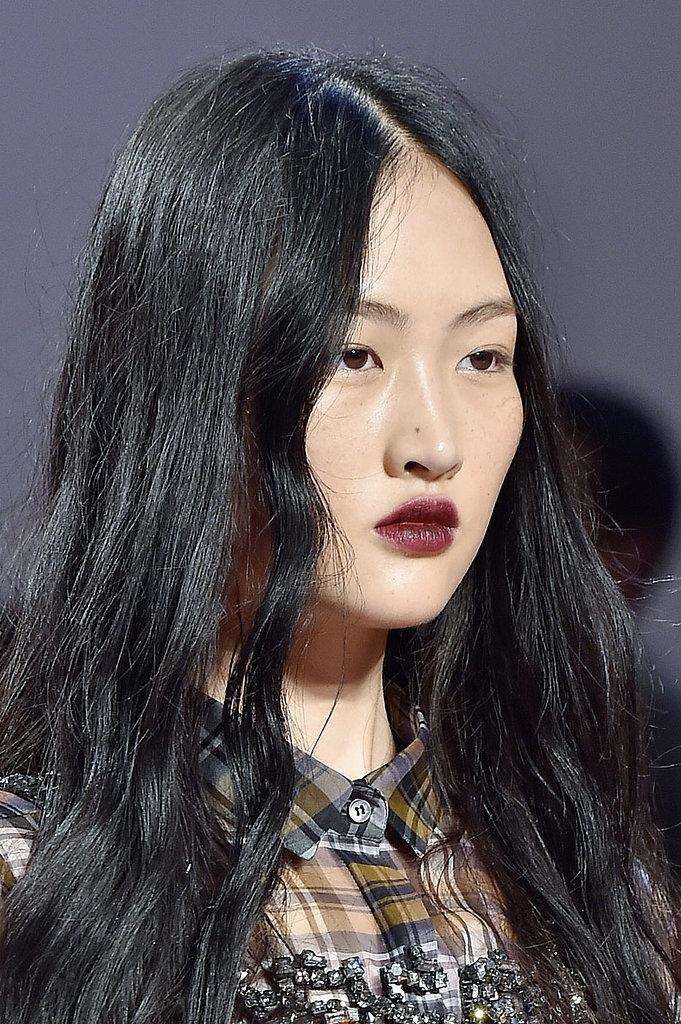 N°21 Hairstyles 2015