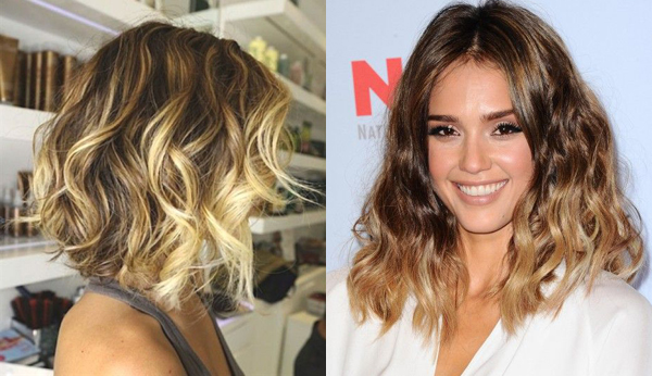 Pleasant 2014 Fall Winter 2015 Casual Hairstyles Hairstyles 2016 Hair Short Hairstyles For Black Women Fulllsitofus