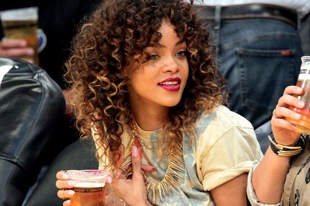 Enjoyable Ombre Hairstyles For Wavy Hair Haircuts Short Hairstyles For Black Women Fulllsitofus