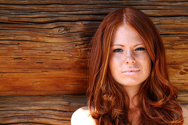 fall 2014 auburn hair color trends