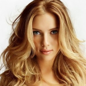 2015 Blonde Hair Color Ideas