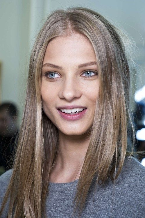 Fall 2014 Blonde Hair Color Ideas Ash Blonde Hairstyles 2017