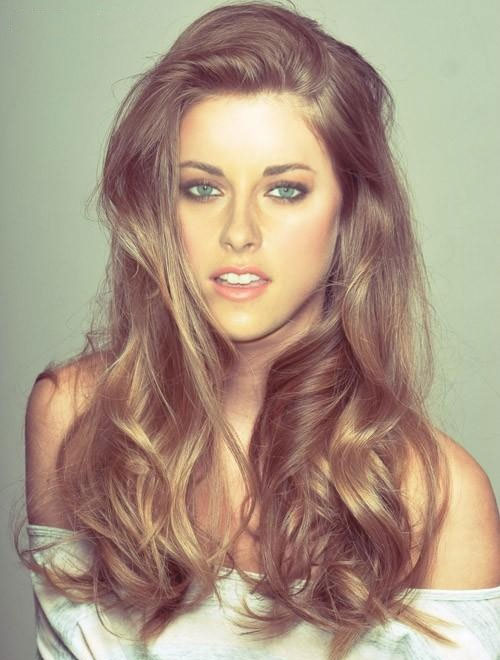 fall 2014 blonde hair color ideas ash blonde hairstyles