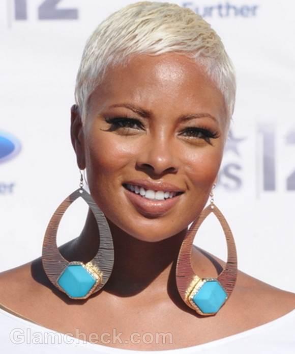 Fantastic Blog Hairstyles Design African American Women Hairstyles 2014 Short Hairstyles For Black Women Fulllsitofus
