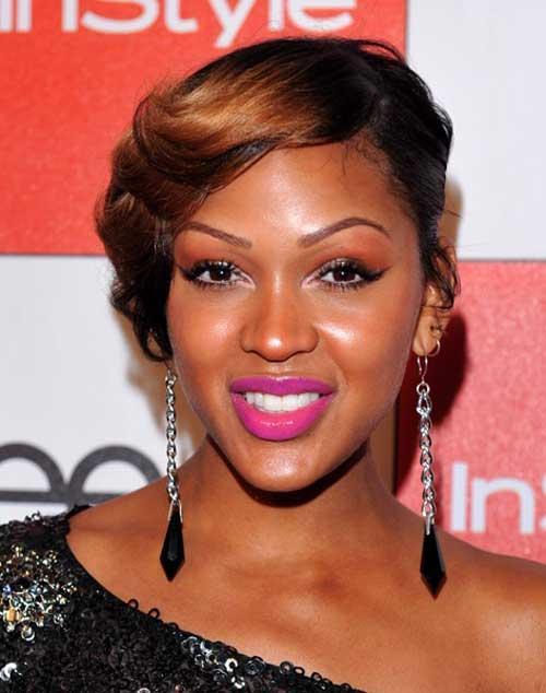 Wondrous Blog Hairstyles Design African American Women Hairstyles 2014 Short Hairstyles For Black Women Fulllsitofus