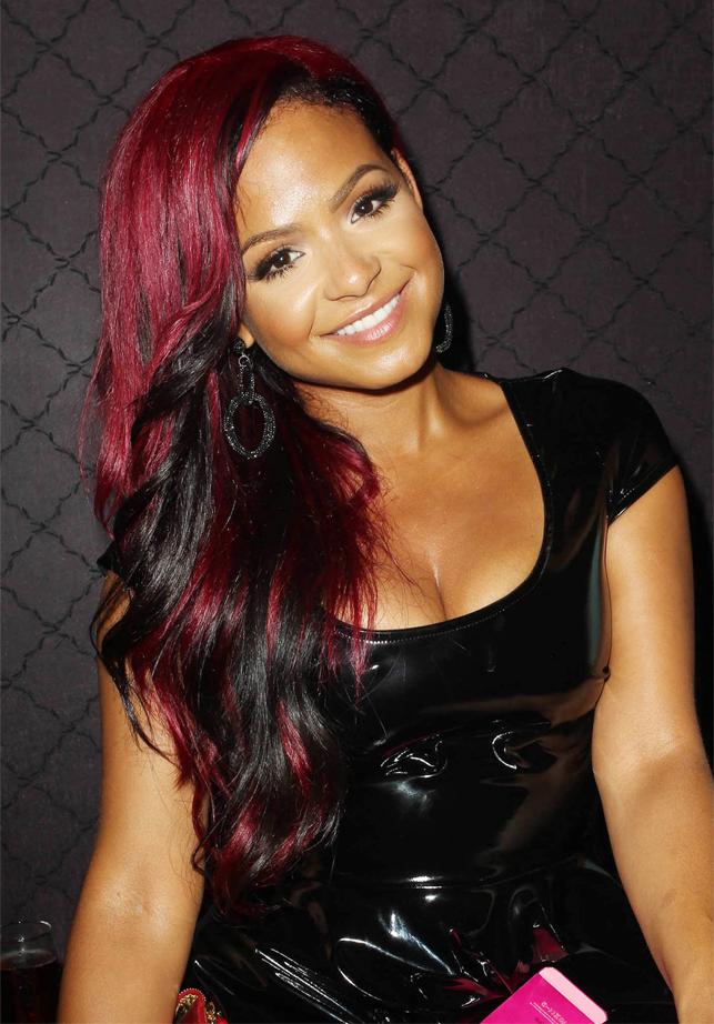 Brilliant Blog Hairstyles Design African American Women Hairstyles 2014 Short Hairstyles For Black Women Fulllsitofus