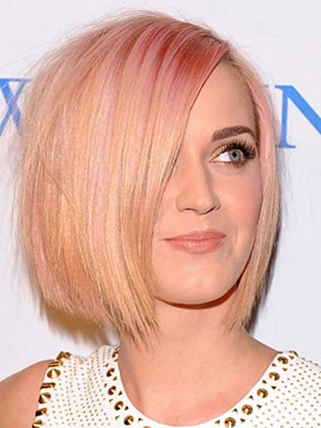fall 2014 hair color ideas 10