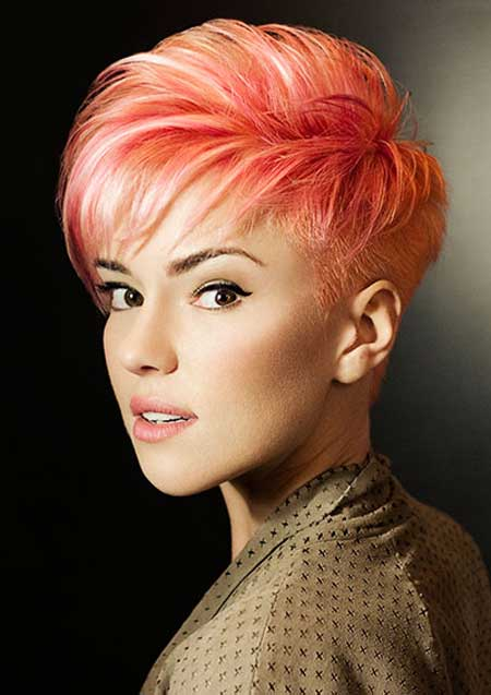 fall 2014 hair color ideas 9