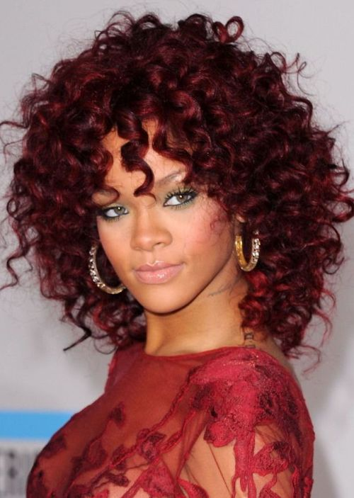 fall 2014-winter 2015 auburn hair color trends 8