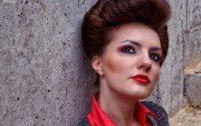 top trendy fall 2014 hairstyles