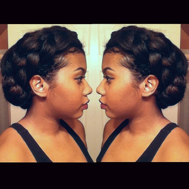 Superb French Braid Protective Hairstyles Braids Hairstyles For Men Maxibearus