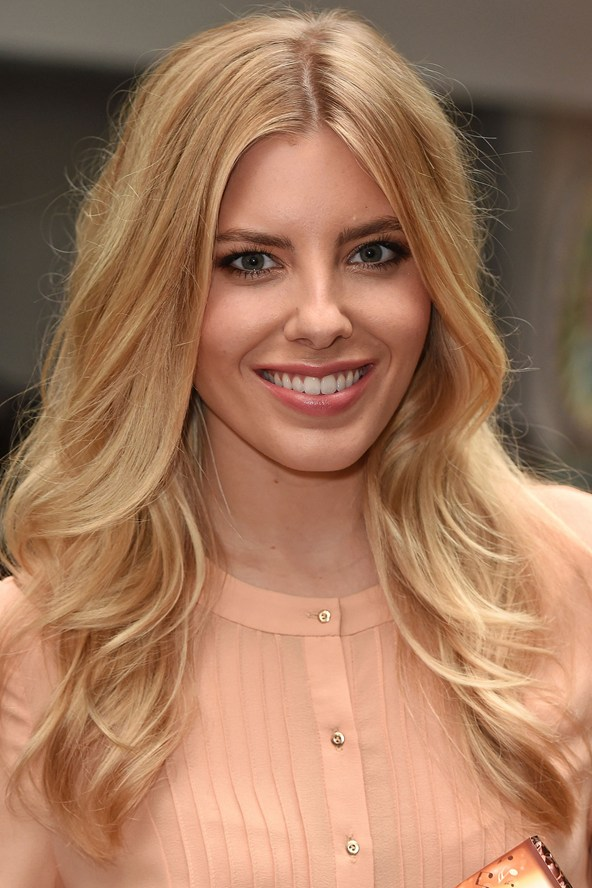 blonde hair color trends 2015 dirty blonde hair color ombre hair color