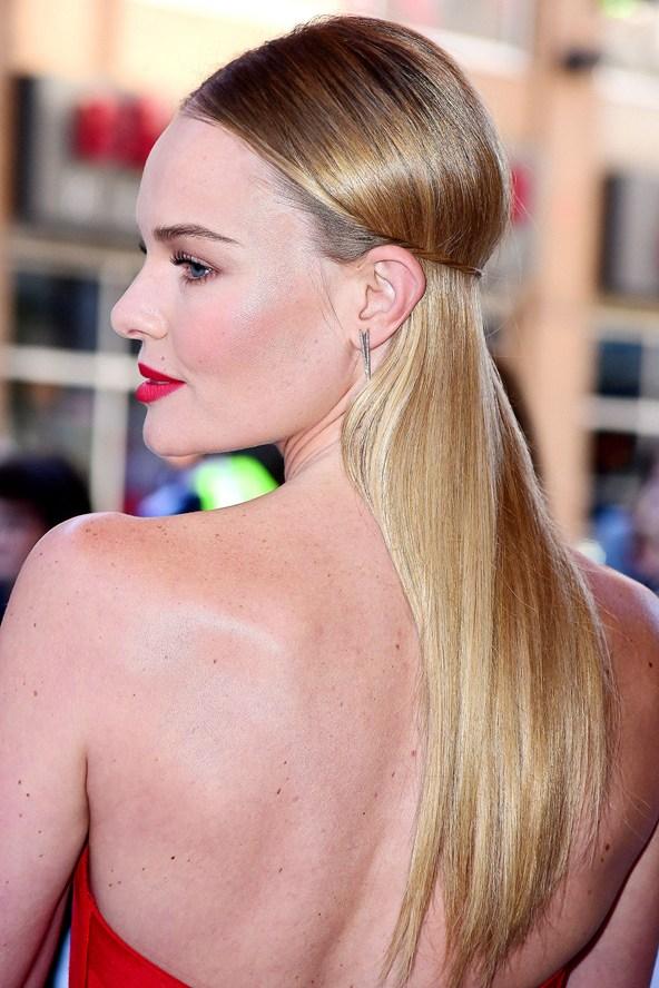 Kate Bosworth blonde hair colors 2015