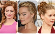 best braids hairstyles 2015