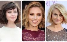 bob haircuts 2015