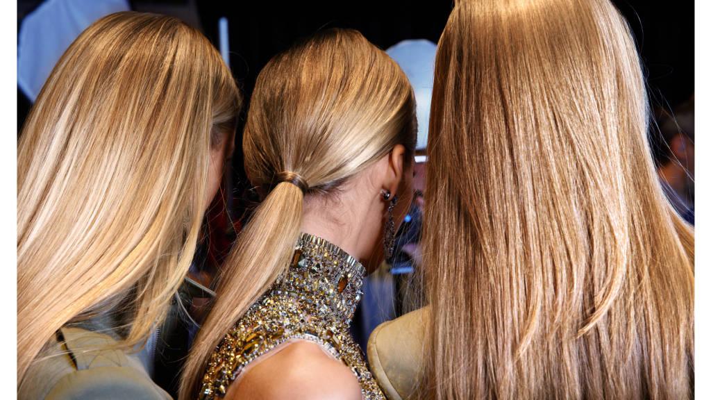 Hairstyles New Year : ... 2015: New Year Hairstyles Hairstyles 2017, Hair Colors and Haircuts