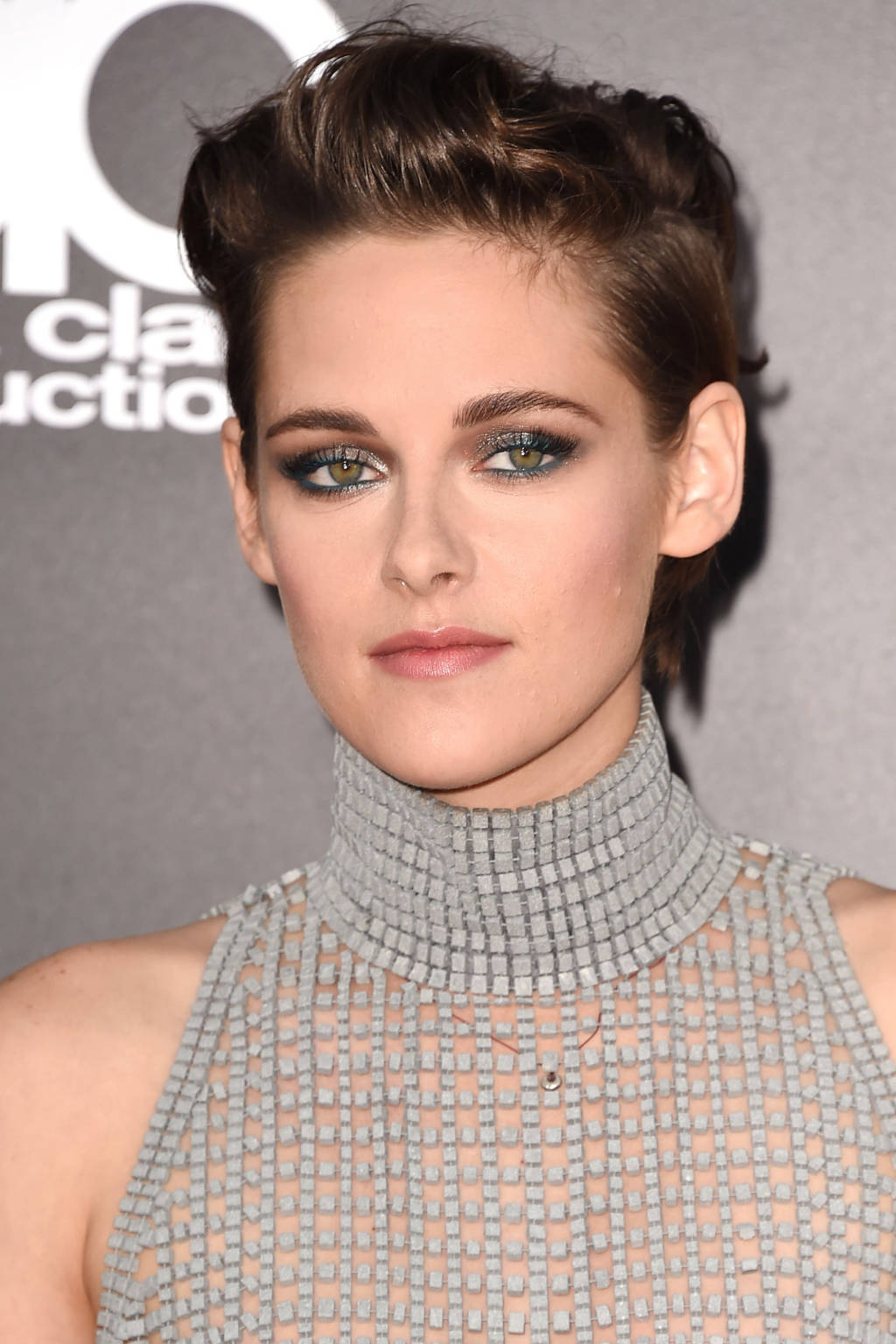 kristen stewart medium hairstyles for fall 2015 hairstyles