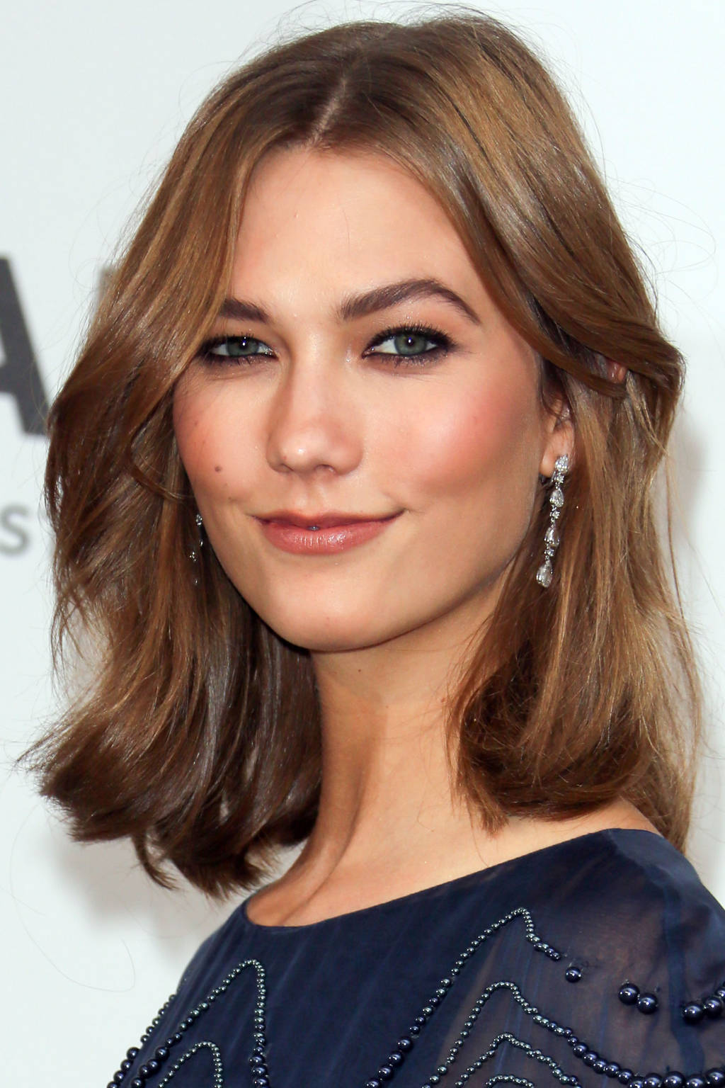pretty haircuts for winter 2015 hairstyles 2017 hair