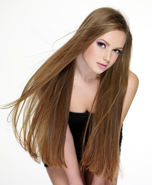 Pretty Teen Hairstyles 2015 Hairstyles 2017 Hair Colors